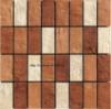 Зевс Керамика Mosaico Cotto Classico Mix 325х325 - Zeus Ceramica MRAX MIX