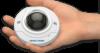 Счетчик-камера с аналитикой
