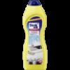 Чистящее молочко для кухни Denkmit Scheuermilch 750 мл