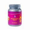 Купить витамины для женщин в Украине: Восстанавливающие капсулы для женщин Women's Renew Capsule (120 капс.)Тibemed