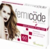 Фемикод для волос и ногтей № 60