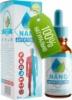 Anti Toxin Nano (Анти Токсин Нано) - капли от бородавок