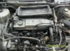 Двигатель на Форд мондео 1.8ТД