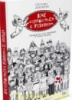 Книга «Как справиться с ребенком. Руководство в 22 эпизодах и иллюстрациях». Дорошева С..