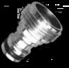 CYNK CHROM Адаптер на кран РН 3/4«