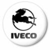 Автозапчасти на автомобили марки Ивеко (Iveco)