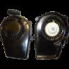 Стартер двигателя TG950, ET650