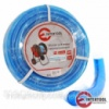 Шланг для воды 3-х слойный 3/4«, армированный PVC Intertool GE-4079