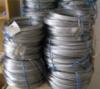 Проволока ф2 мм AISI 308L сварная ГОСТ цена купить с доставкой