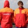 Вертовка, куртка д/с, женская, мужская, защита от дождя
