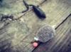 ПВА сетка bulk WIDE PVA mesh refill 35 mm (10 метров)