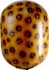 Настольная лампа Villa Vanilla WITY Гепард 400035