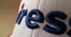 Компьютерная вышивка на головных уборах (кепки, бейсболки, банданы, вязаные шапки);