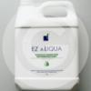 Средство для очистки автоклавов и дистилляторов  EZ a-LIQUA EZMEDIX