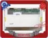 Матрица 15,6 Samsung LTN156AT10 LED для ноутбука MSI