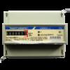 Счетчик электроэнергии однофазный ЦЭ 6804-U/1 220В 5-60А МР31
