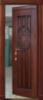 Дверные откосы ПОРТАЛ для входных дверей
