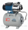 Насосная станция струйная Vitals aqua AJS 1050-24e Код:88788009