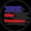«МК» Мебель Константиновка