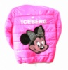 Куртка Mickey Mouse (выбор цвета)
