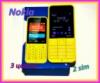Nokia 220 - 2 SIM, FM, MP3! ЯРКИЙ и СТИЛЬНЫЙ!