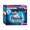 Таблетки для посудомоечных машин Finish Quantum ( Финиш Квантум) 60 шт