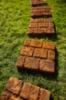 плитка для ландшафт RUTA JARDINE (рута жардин) 50грн/шт