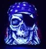 Светящиеся рюкзаки из Америки (США, USA) купить, цена, Киев