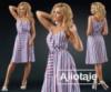 Платье - 21640