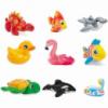 Надувная игрушка Intex (9 видов) (58590)