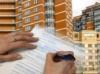 Перепланировка квартир комнатная, документы для перепланировки
