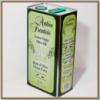 Масло оливковое «Антико» 5л. Италия