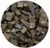 Французские дубовые чипсы - щепа средней обжарки 50 г