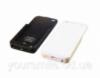 Зарядное устройство для моб. телефона 2200mAh iPhone
