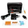 Электронная сигарета E-health cigarette