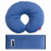 Комплект дорожный для сна Eternal Shield 46012345678