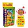 Интерактиная игрушка «Умный Телефон 0101 »