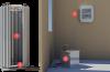Тепловые насосы OCTOPUS Готовое решение: расчет, монтаж теплового насоса