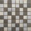 Зевс Керамика Le Gemme Mosaico 325х325 - Zeus Ceramica MQAXL1 MIX