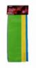 KOTO CLN-162 Набор салфеток из микрофибры для мойки автомобиля 3шт. 35х30см