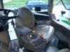 Трактор Джон дир 8530