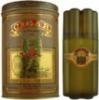 Remy Latour «Cigar»  - Мужская парфюмерия