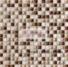 Mozaika szklana PC 004 30х30