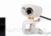 Веб-камера DL8C + Microphone