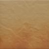 Рустикальная клинкерная плитка 30х30 Гоби Cerrad