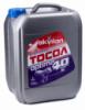 Охлаждающая жидкость «ТОСОЛ-АКВИЛОН »Оптима« 10 кг