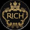 Интернет-магазин брендовой одежды Rich Shop UA