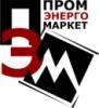 Частное предприятие  «ПРОМЭНЕРГОМАРКЕТ»