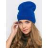 «Демисезонная шапка женская»