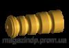 Отбойник амортизатора FITSHI задний CHERY EASTAR/B11 03 FT 2993-11AC Код:265639178